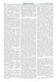 3 март 2011 г. - Geschichte der Wolgadeutschen - Page 4