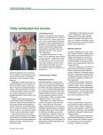 Vuosikertomus 2003 - Inlook - Page 4