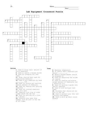 3_09 Classification Matter 1 Homework Ch.pdf - Whitnall High School