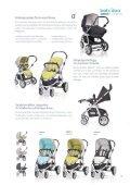 Kinderwagen - Babyartikel baby stroller - baby items www.bebidoo ... - Page 5