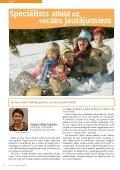 elektroniskais pielikums skolas vecuma bērnu vecākiem 28. marts ... - Page 2