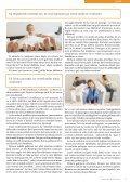 elektroniskais pielikums skolas vecuma bērnu vecākiem 28. marts ... - Page 3
