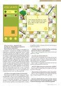 elektroniskais pielikums skolas vecuma bērnu vecākiem 28. marts ... - Page 5