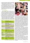elektroniskais pielikums skolas vecuma bērnu vecākiem 28. marts ... - Page 7