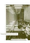 Livret d'exposition - FRAC Centre - Page 6