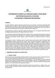 Allegato A pdf - Provincia di Monza e della Brianza