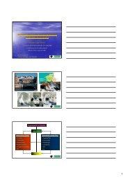 Registro electrónico de la administración en el área de oncología