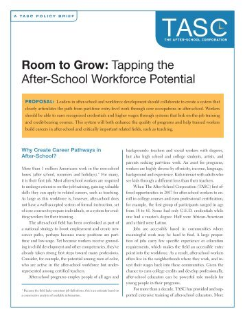 Room to Grow- Tapping the After-School Workforce Potential.pdf