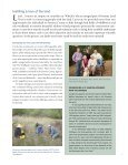 Download - Sonoma Land Trust - Page 7