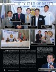 12 - Rotary Club of Makati - Page 2