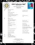 12 - Rotary Club of Makati - Page 3