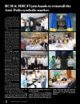 12 - Rotary Club of Makati - Page 4