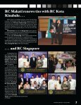 12 - Rotary Club of Makati - Page 7