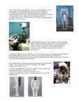 Kleine Zeitreise durch die Robotik - Caucau.ch - Page 6