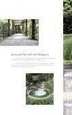 Experience Nature's Splendor of LiANA - The Vyne - Page 4