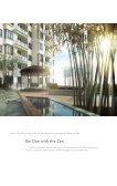 Experience Nature's Splendor of LiANA - The Vyne - Page 6