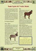2,41 Mb - Fucina Tileana - Altervista - Page 4