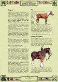 2,41 Mb - Fucina Tileana - Altervista - Page 5