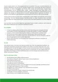 IT-Administrator/in - innocate solutions gmbh - Seite 2