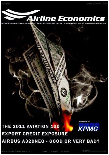 Aviation Lessor of the Year - Orix Aviation