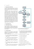 A stigmergic approach to solving dynamic optimization problems - Page 2