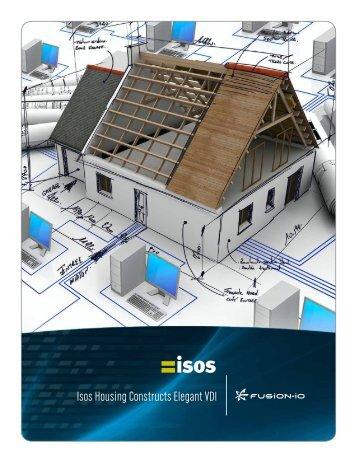 Download Case Study - Fusion-io