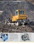 PR 734 Crawler tractor - Page 4