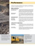 PR 734 Crawler tractor - Page 5