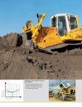 PR 734 Crawler tractor - Page 6