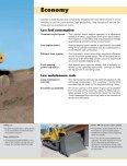 PR 734 Crawler tractor - Page 7