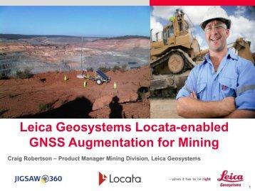 Locata - GNSS Augmentation for Mining.pdf