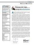 Síndrome del Ordenador - Fundación EspreV - Page 4