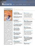 Síndrome del Ordenador - Fundación EspreV - Page 5