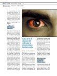 Síndrome del Ordenador - Fundación EspreV - Page 7