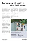 Pumping stations prepared for the future with Modular Controls - Page 2