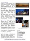 Fact Sheet - Center for Integrated Nanotechnologies - Los Alamos ... - Page 2