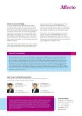 do eXtraordinary things with affeCto's sap hana offerings - Page 2