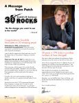 GoodTimes Magazine - GoodLife Fitness - Page 2