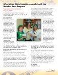 GoodTimes Magazine - GoodLife Fitness - Page 3