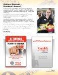 GoodTimes Magazine - GoodLife Fitness - Page 5