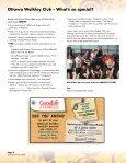 GoodTimes Magazine - GoodLife Fitness - Page 6