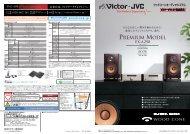 Page 1 VICTORWEBSHOP Â«o PIIIIITEI) WITI'I Victor Home Page 'J ...