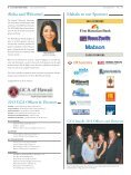 to view the Pacific Business News section. - General Contractors ... - Page 2