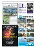 to view the Pacific Business News section. - General Contractors ... - Page 5