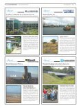 to view the Pacific Business News section. - General Contractors ... - Page 6