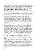 För den svenska bussbranschen är den tyska plakett frågan en viktig ... - Page 2