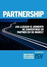 ISV Brochure A4 Spanish 2 4-1 low - Actian