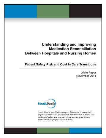 Stratis-Health-medication-reconciliation-white-paper-2014.pdf?utm_content=buffer75074&utm_medium=social&utm_source=linkedin