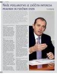 Letnik XIX/18 - Ministrstvo za obrambo - Page 4