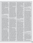 Letnik XIX/18 - Ministrstvo za obrambo - Page 5
